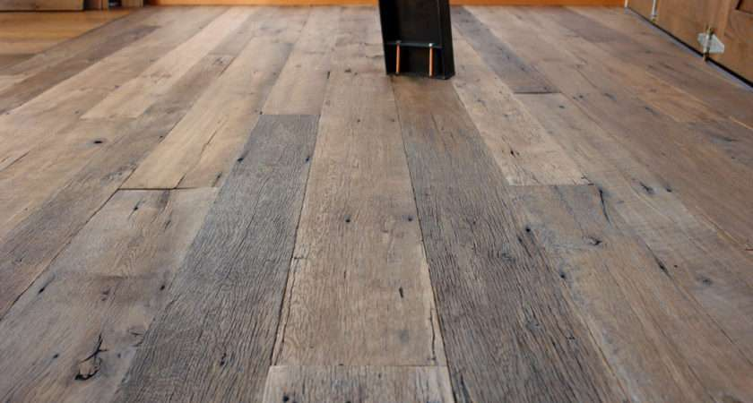 Old Country Oak Reclaimed Flooring Arc Wood Timbers