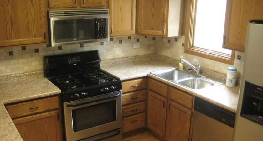 Old House Kitchen Design Small Space Awesome
