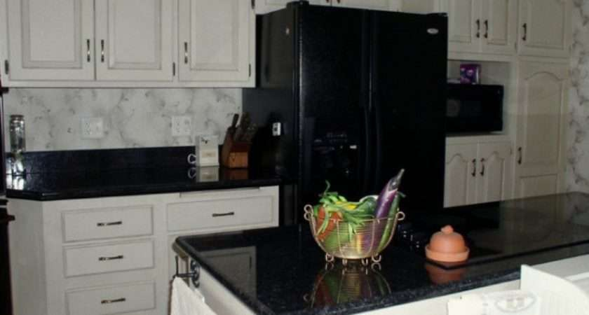 Old Kitchen Cabinets Home Design Ideas