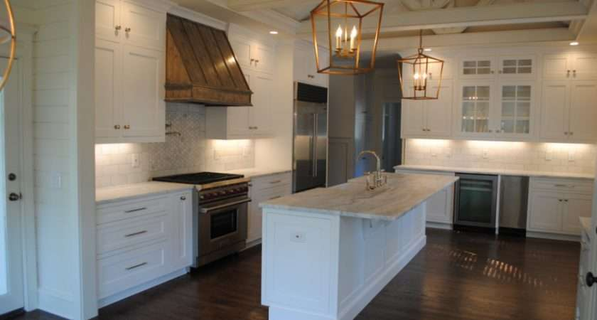 Old Village Mevers Custom Kitchens Llcmevers