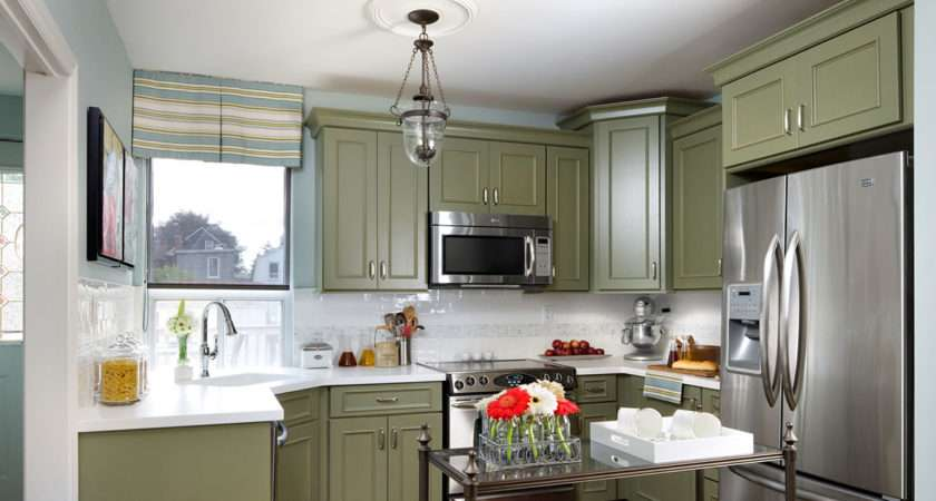 Old Wood Kitchen Cabinets