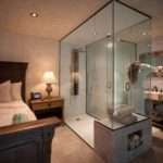 Olive Boutique Hotel Bedroom Favorites Pinterest