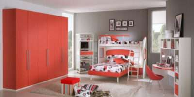 One Total Snapshots Color Inspiration Teenage Bedroom Decor