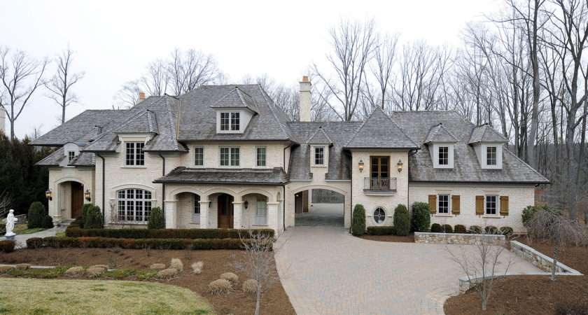 Open Houses Mclean Reserve Real Estate News