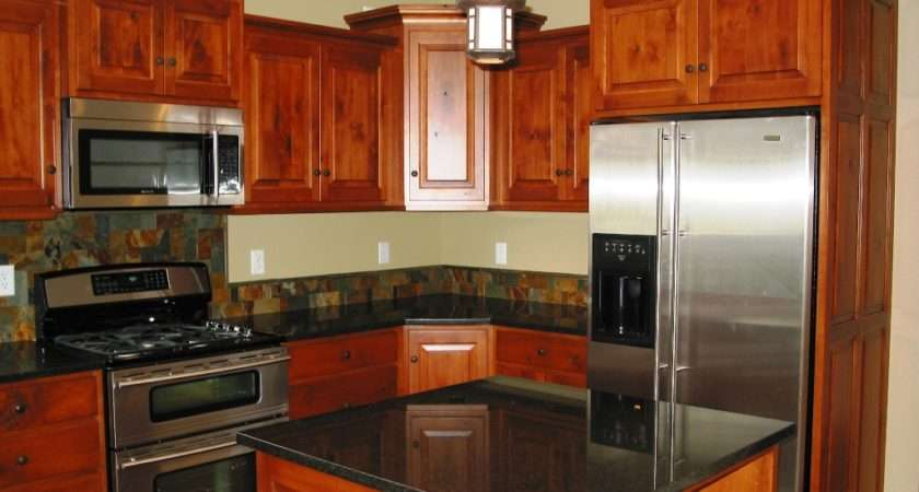 Open Kitchen Design Archives Home Caprice Your Place