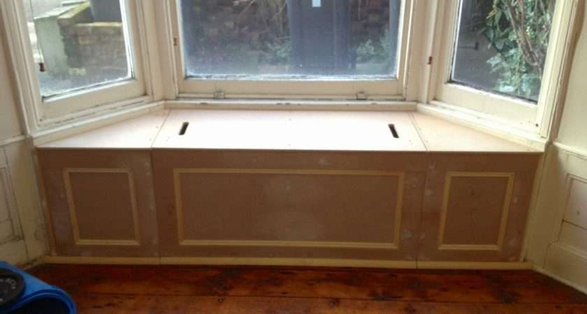 Ordinary Window Seat Sale Wooden Lined