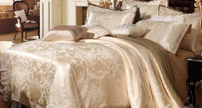 Oriental Comforter Sets Reviews Shopping