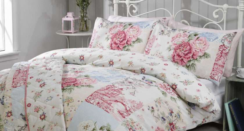 Oriental Duvet Cover Shop Cheap Products Save