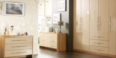 Our Bedrooms Expert Design Quality Built Around Bedroom