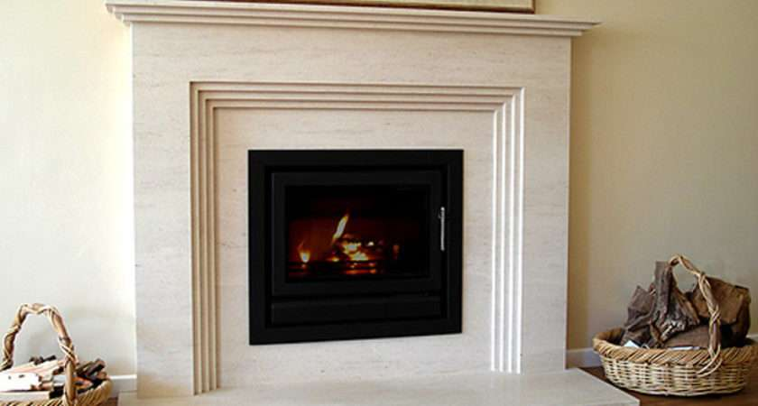 Our Customers Know Fireplace Chimney Pieces Made Stone