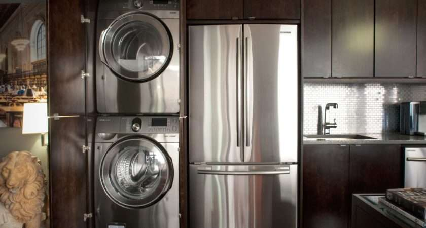 Our Favorite Laundry Rooms Hgtv Home Giveaways Easy Ideas