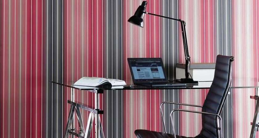 Our Stylish Motivating Office Liven