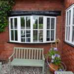Our Work Altrincham Joinery Double Glazing