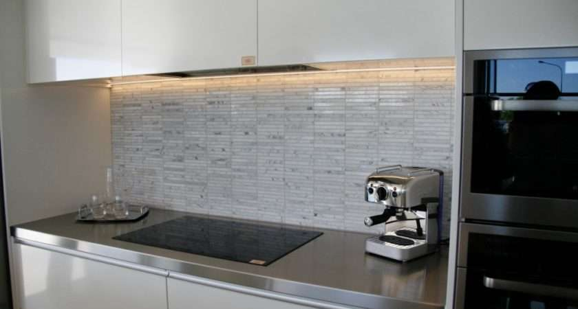 Out More Kitchen Benchtops Kembla Kitchens Range
