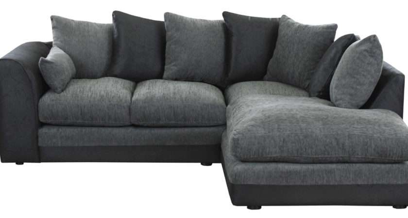 Outdoor Patio Sectional Sofas