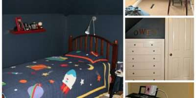 Outer Space Bedroom Decorating Theme Bedrooms Maries