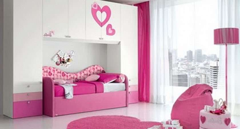 Outstanding Ikea Teenage Girl Bedroom Ideas Atzine