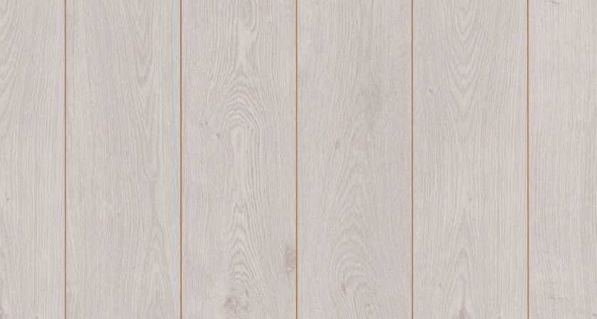 Overture Arlington White Oak Effect Laminate Flooring