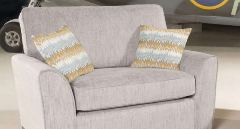 Padstow Snuggler Chair Sofas Armchairs Old Creamery