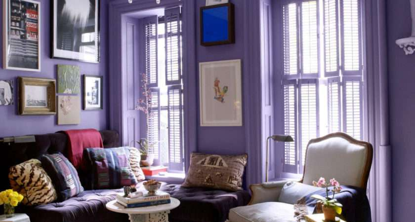 Paint Color Drawing Room Natural Home Design