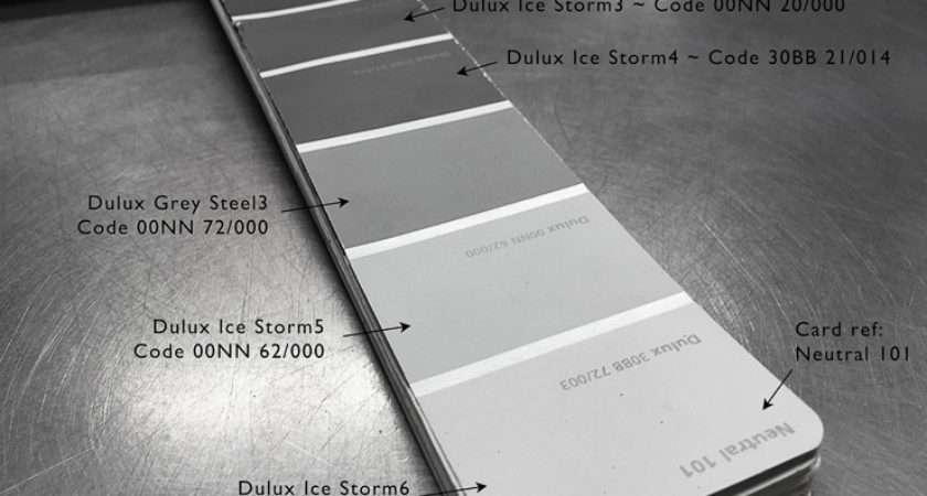 Paint Color Eggshell Related Keywords Suggestions