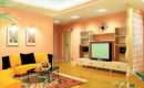 Paint Color Schemes Pick Your Home Interior