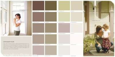 Paint Colors Advice Home Berger Premium Interiors Color