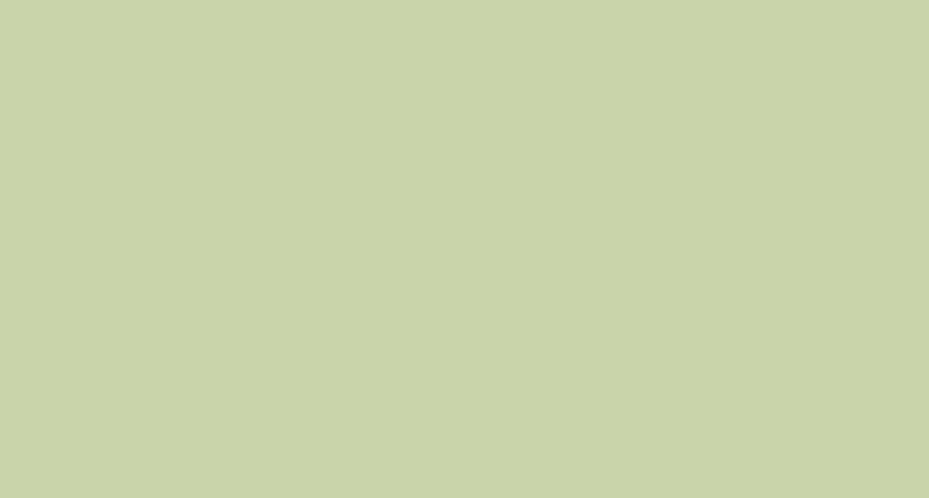 Paint Colours Cooking Apple Green Farrow Ball