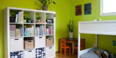 Paint Ideas Boys Room Regarding Brilliant Kids