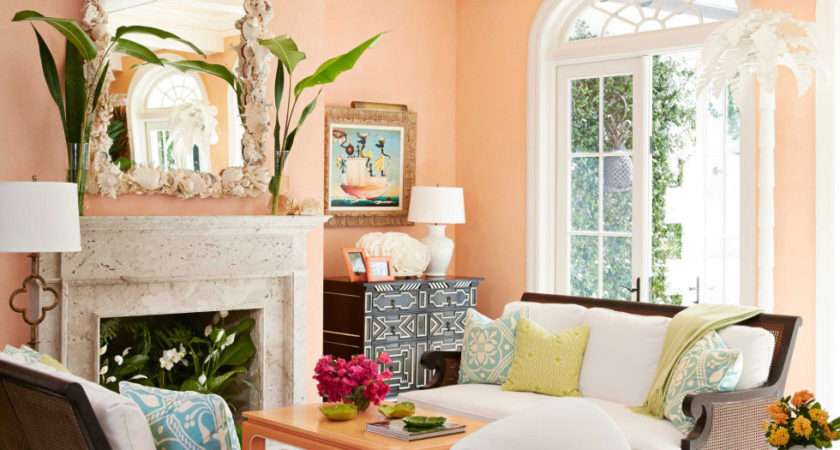 Paint Ideas Living Room Narrow Space Theydesign