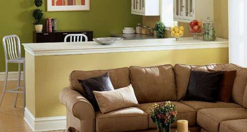 Paint Living Room Ideas Painting