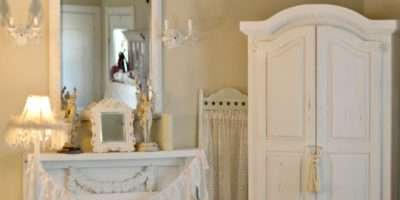 Paint Shabby Chic Furniture Ing
