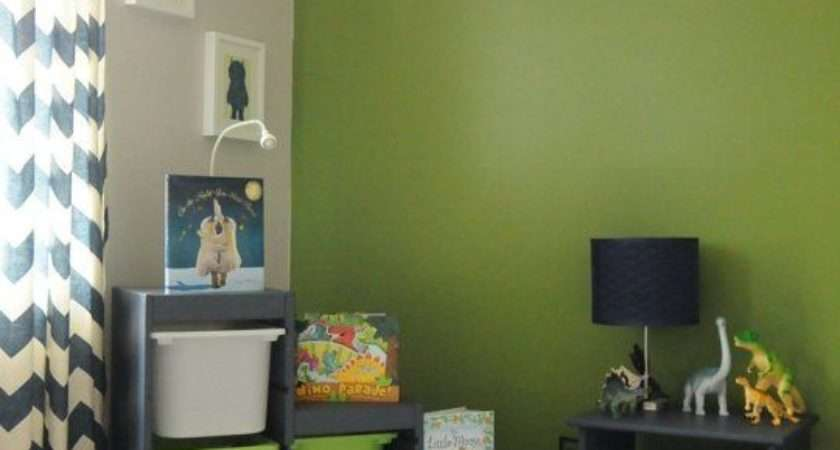 Paint Your Room Any These Colours Watch