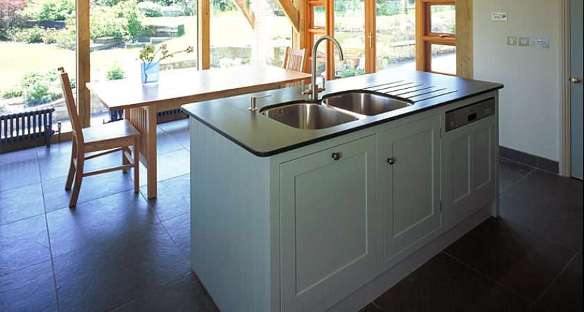 Painted Kitchens Archives David Armstrong Furniture