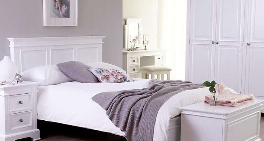 Painting Bedroom Furniture White Reviews