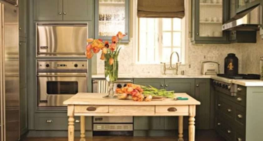 Painting Ikea Kitchen Cabinets Home Furniture Design