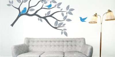 Painting Layouts One Total Pics Applicative Wall Decals Designs