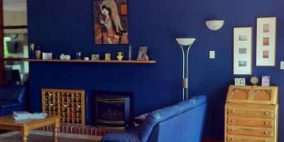 Painting Your Home Business Premises Other