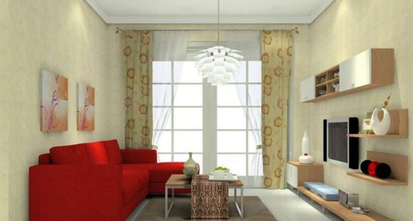 Pale Yellow Bedroom Light Living Room