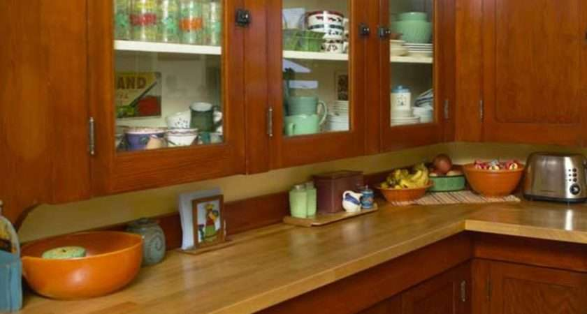Pantry Design Ideas Every Era Old House Restoration
