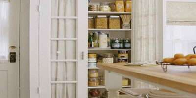 Pantry Your Room Standing Cabinet Kitchen