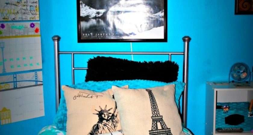 Paris Decor Bedroom Fresh Bedrooms Ideas