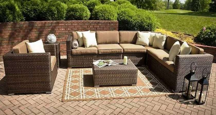 Patio Furniture Likewise Cheap Outdoor Exterior