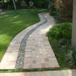Paving Walton Sons Masonry Inc Years Experience