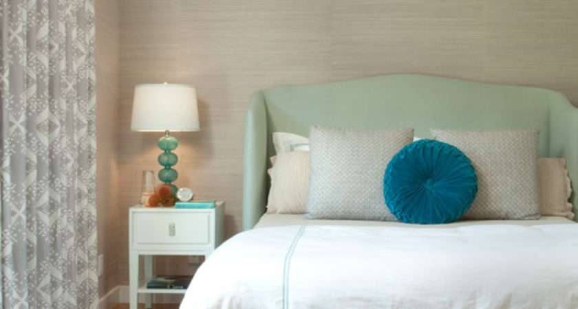 Peaceful Retreat Master Bedroom Adore Your Place