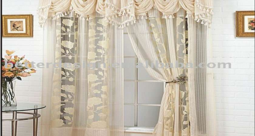 Pelmet Designs Best Window Treatment Curtain Ideas