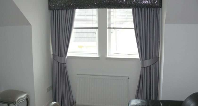 Pelmets Curtains Wood Pelmet Designs