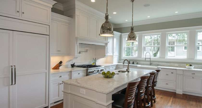 Pendant Lighting Ideas Top Lights Kitchens