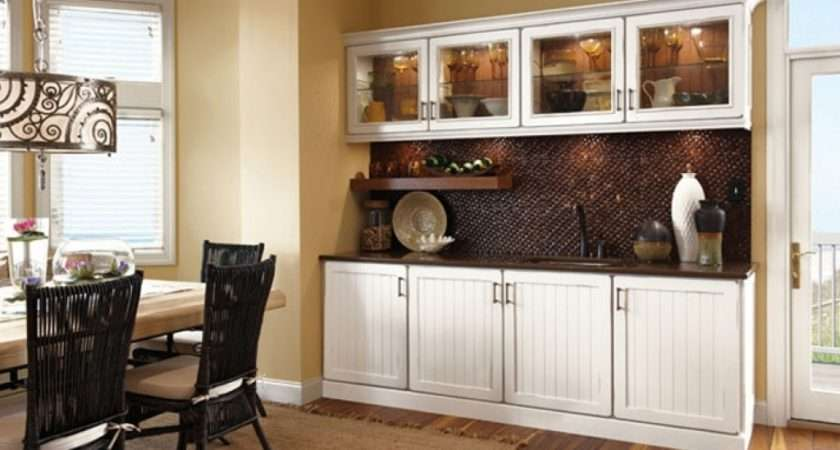 Perfect Design Dining Room Storage Furniture Bold Cabinet