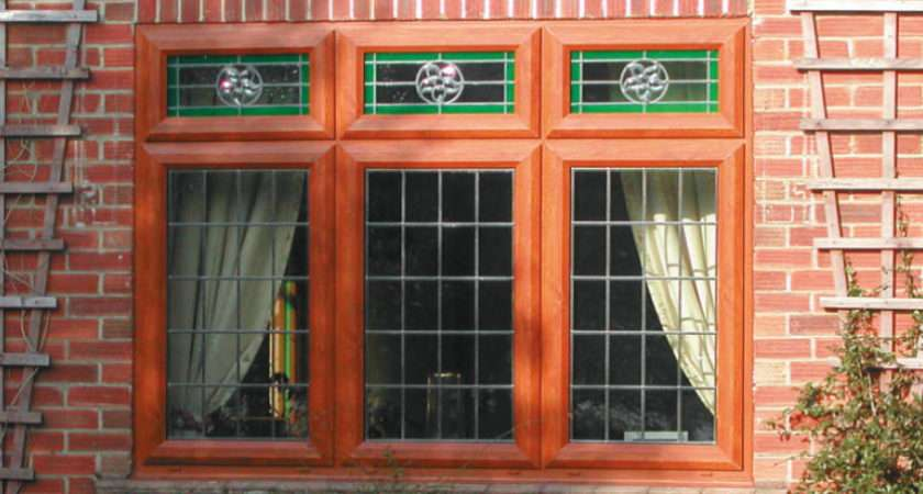Perfect Windows Your Home Seh Bac